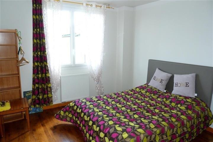 Sale house / villa Chartrettes 447000€ - Picture 7