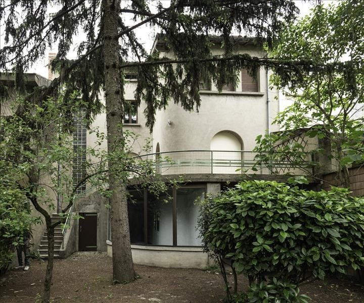 Revenda casa Albi 273000€ - Fotografia 9