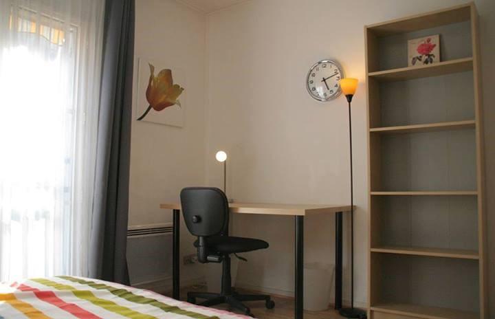 Rental apartment Fontainebleau 1500€ CC - Picture 10