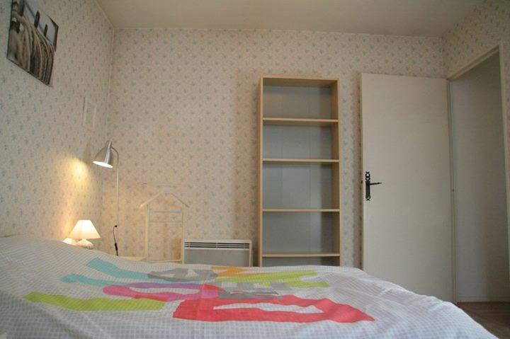 Rental apartment Fontainebleau 1500€ CC - Picture 16