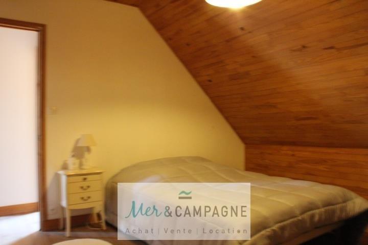 Vente maison / villa Fort mahon plage 380000€ - Photo 11