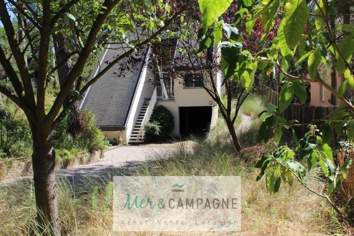 Sale house / villa Quend plage les pins 338000€ - Picture 4