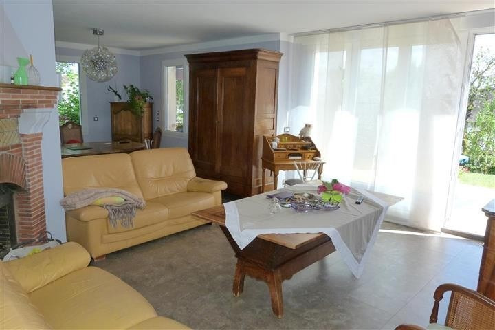 Sale house / villa Chartrettes 447000€ - Picture 4