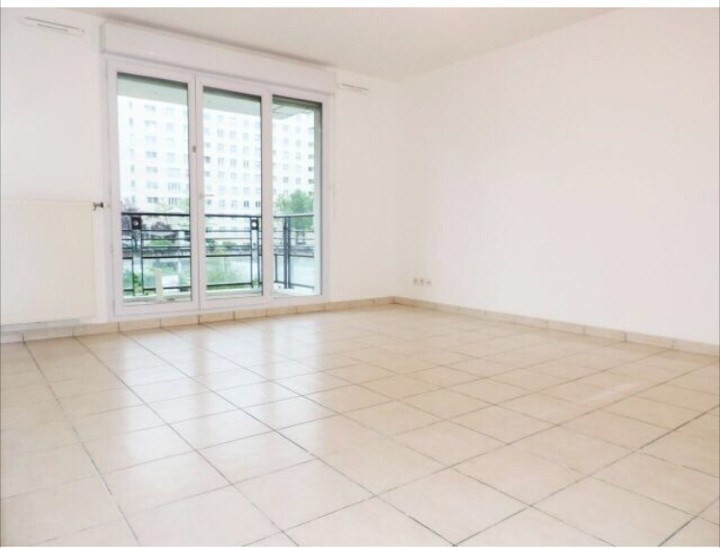 Vendita appartamento Tassin la demi lune 190000€ - Fotografia 3