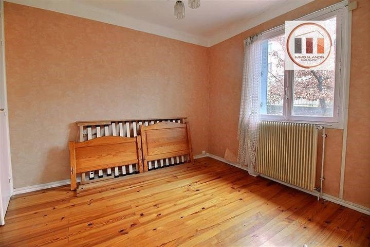 Sale house / villa Irigny 270000€ - Picture 6