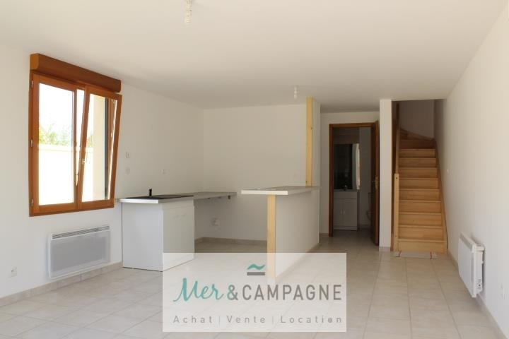 Vente maison / villa Fort mahon plage 179 000€ - Photo 3