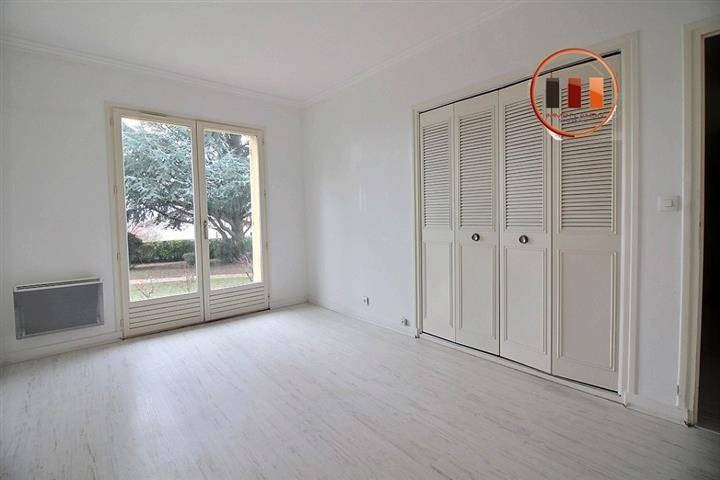 Vente maison / villa Millery 440000€ - Photo 5