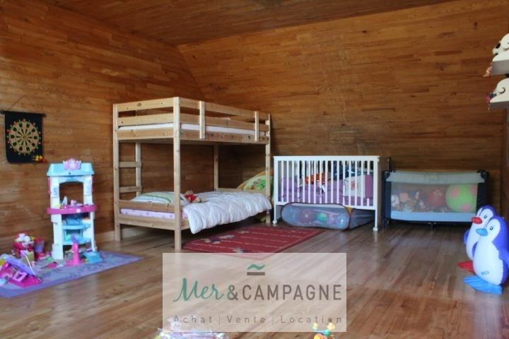 Vente maison / villa Fort mahon plage 380000€ - Photo 9