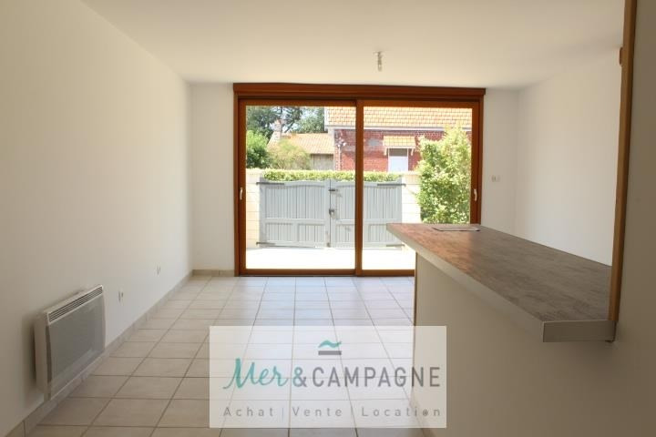 Vente maison / villa Fort mahon plage 179 000€ - Photo 4