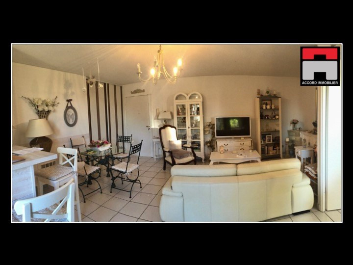 Vente appartement Toulouse 140 400€ - Photo 4