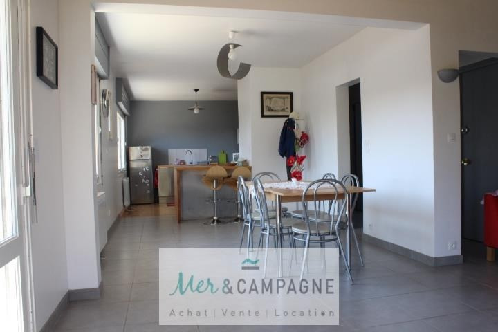 Vente maison / villa Fort mahon plage 380000€ - Photo 4