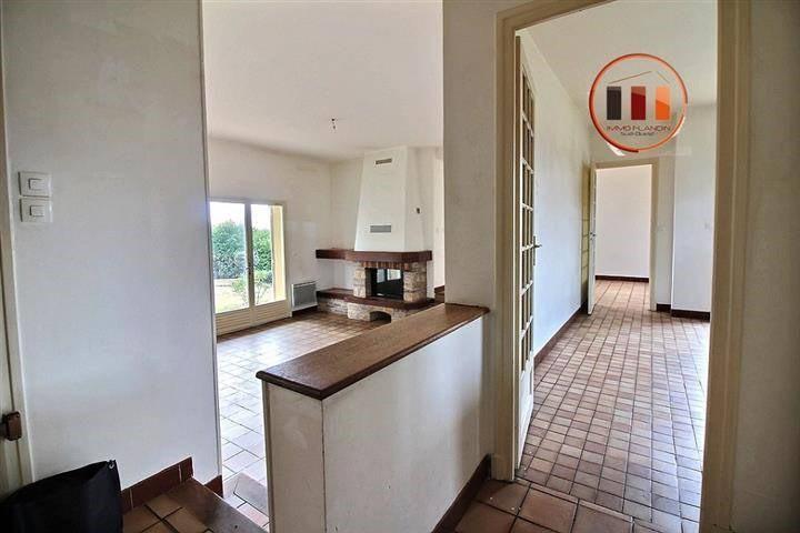 Vente maison / villa Millery 440000€ - Photo 3