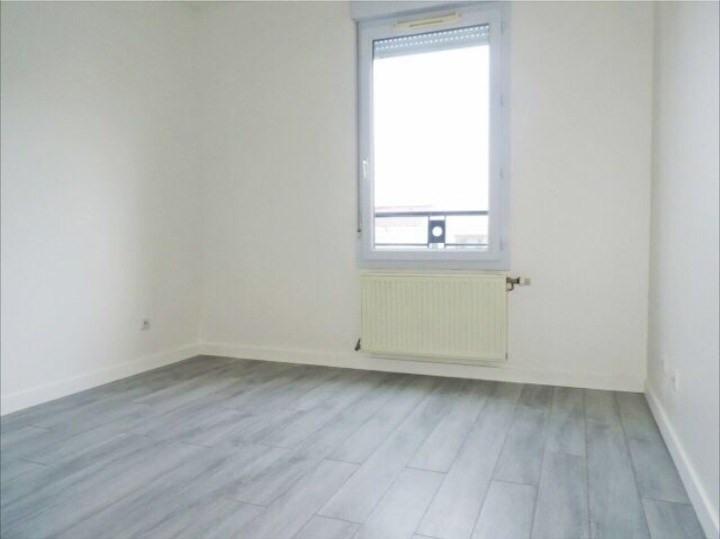 Vendita appartamento Tassin la demi lune 190000€ - Fotografia 4