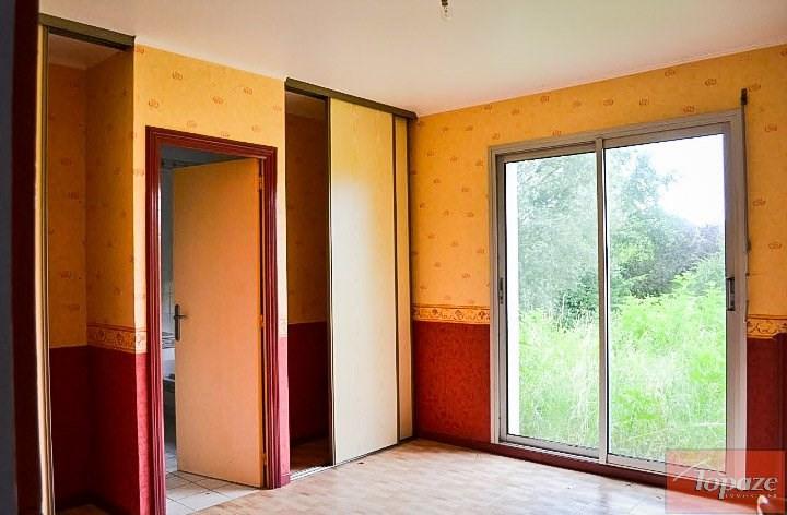 Vente maison / villa Lanta 330000€ - Photo 4