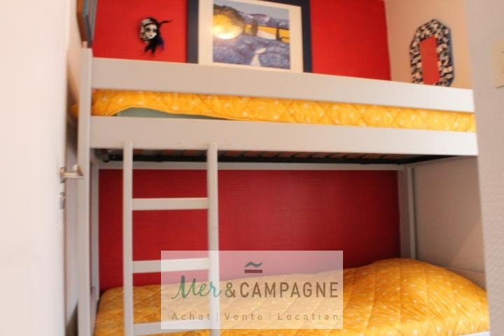 Vente appartement Fort-mahon 98 000€ - Photo 5