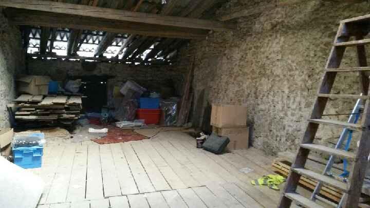 Vente maison / villa St martin du fresne 125000€ - Photo 7