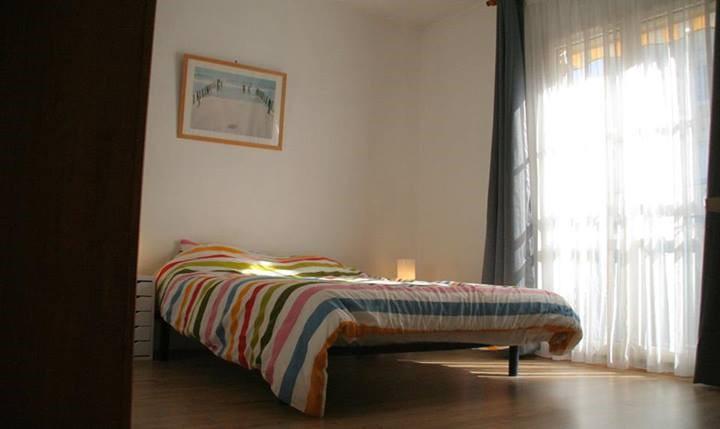 Rental apartment Fontainebleau 1500€ CC - Picture 7