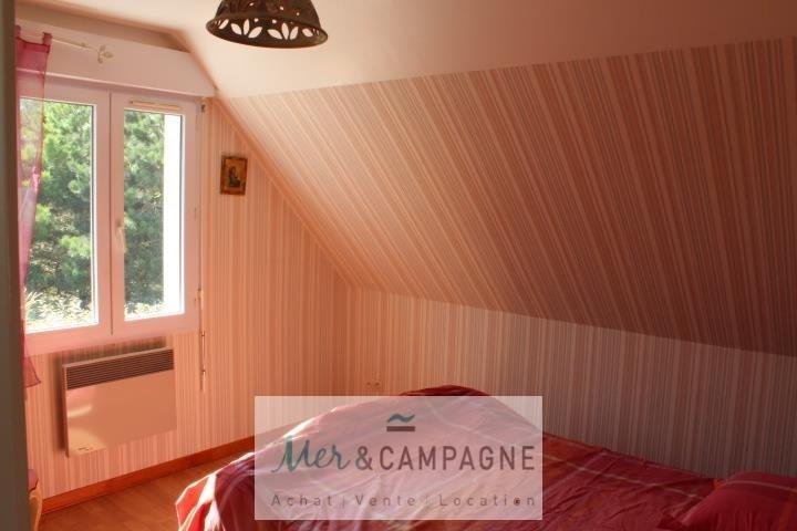 Vente maison / villa Quend 339000€ - Photo 6