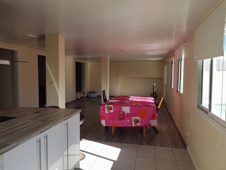 Sale house / villa Ste suzanne 269000€ - Picture 5