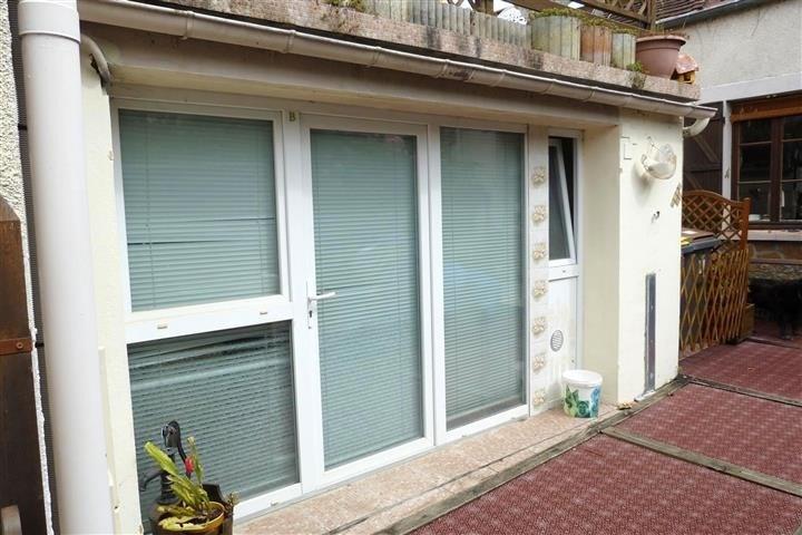 Vente maison / villa Chartrettes 126000€ - Photo 5