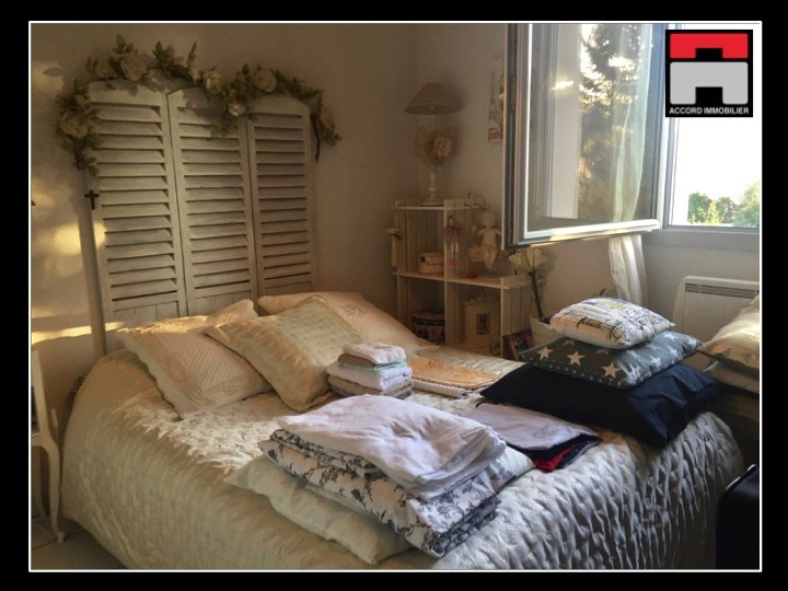 Vente appartement Toulouse 140 400€ - Photo 8