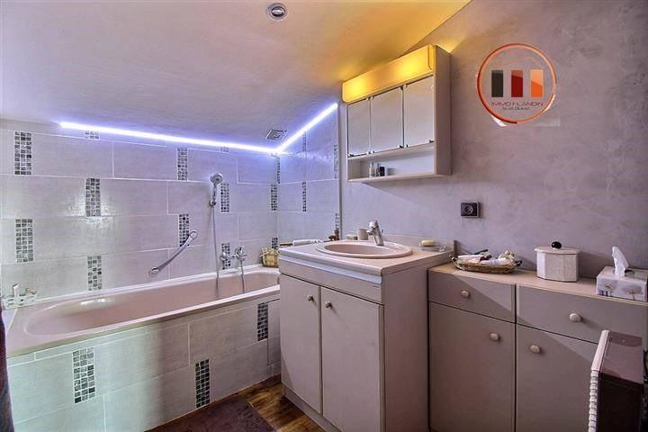 Sale house / villa Millery 324000€ - Picture 6