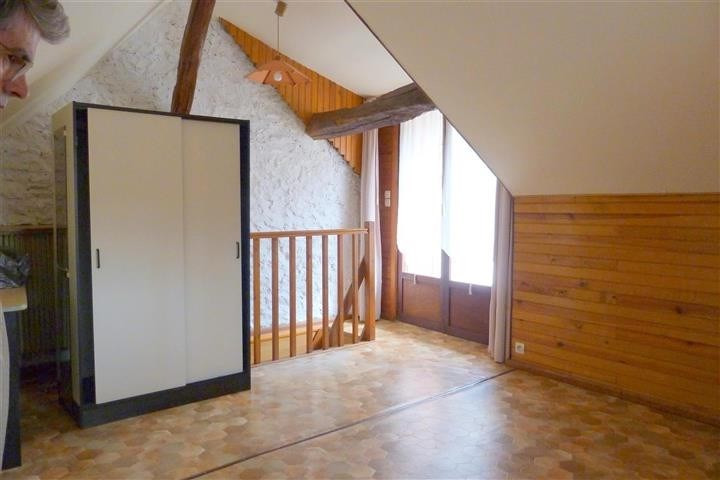 Sale house / villa Chartrettes 126 000€ - Picture 2