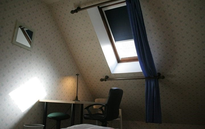 Rental apartment Fontainebleau 1500€ CC - Picture 15