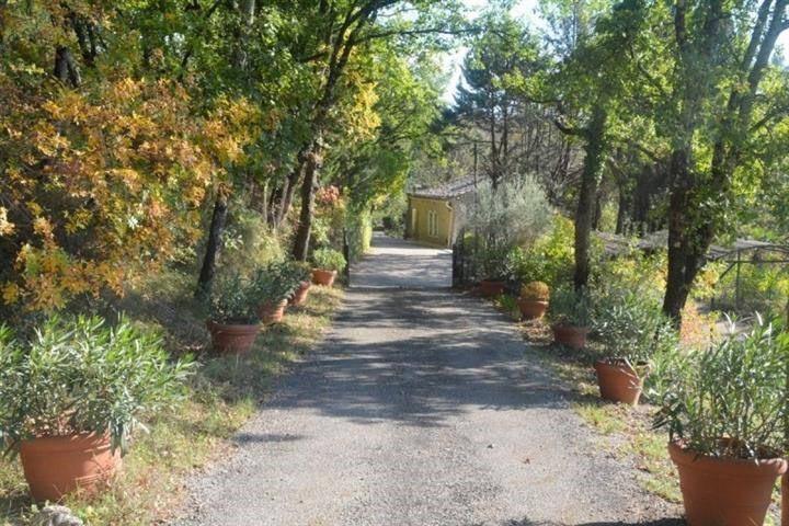 Vente de prestige maison / villa Saint paul en foret 1200000€ - Photo 3