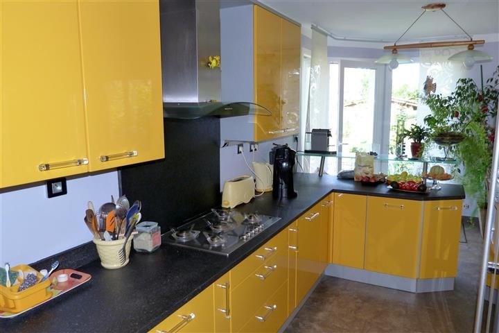 Sale house / villa Chartrettes 447000€ - Picture 6
