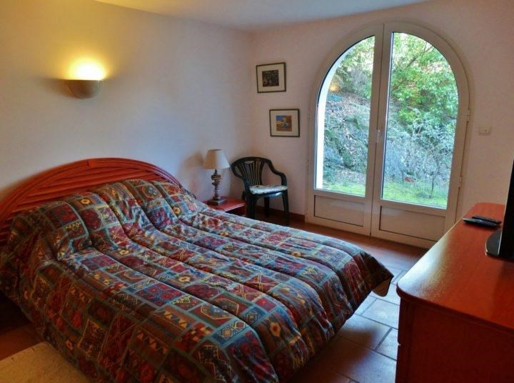 Vente de prestige maison / villa Hossegor 1050000€ - Photo 7