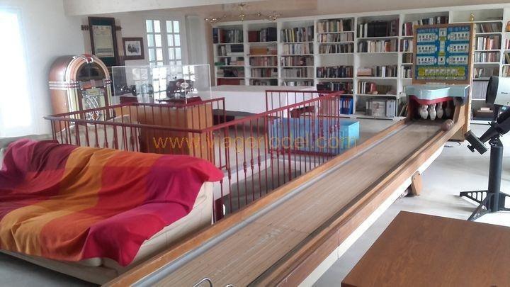 Lijfrente  huis Colayrac st cirq 600000€ - Foto 4
