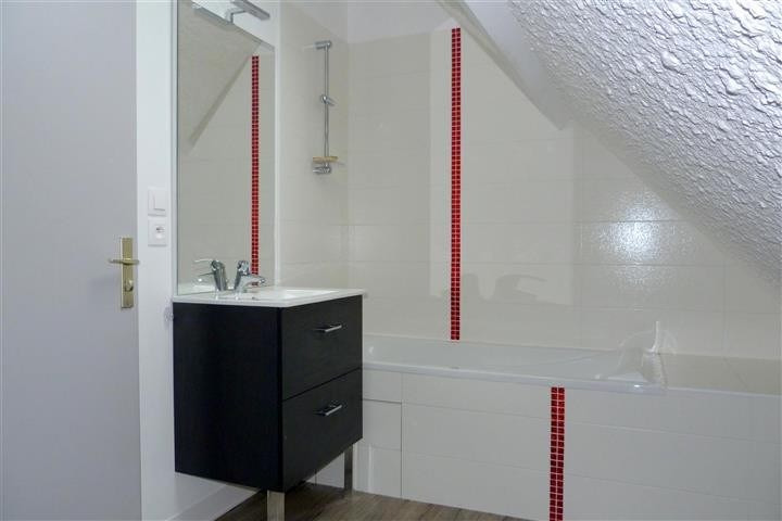Rental apartment Bois le roi 1 264€ CC - Picture 7
