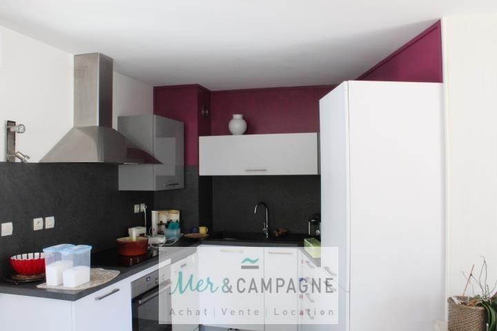 Vente maison / villa Quend 339000€ - Photo 3