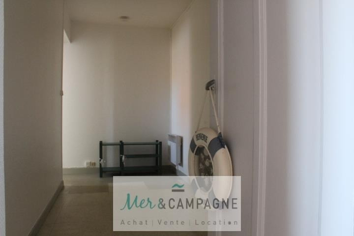 Life annuity apartment Fort mahon plage 65000€ - Picture 3