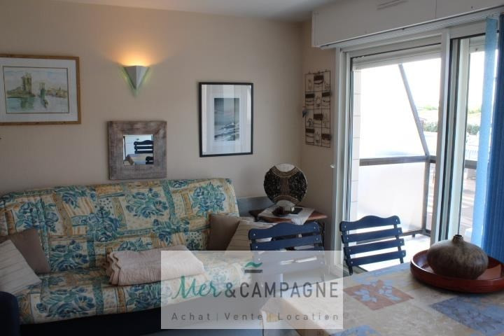 Vente appartement Fort-mahon 98 000€ - Photo 3