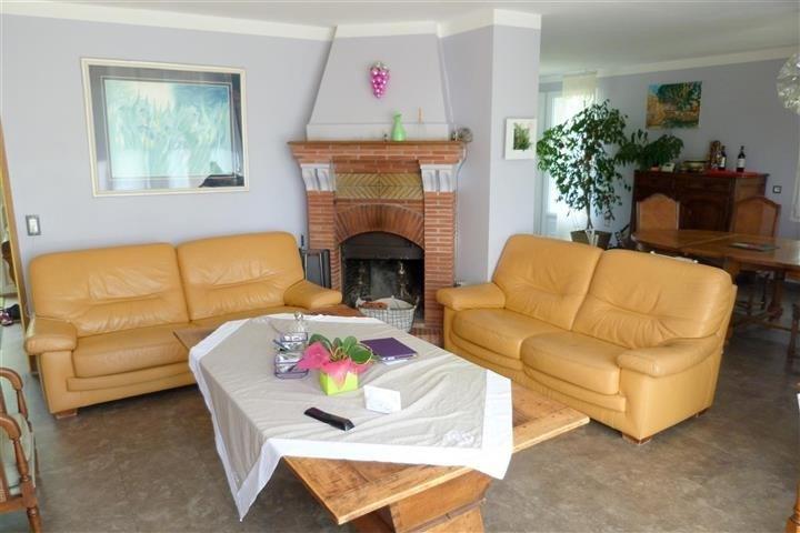 Sale house / villa Chartrettes 447000€ - Picture 10