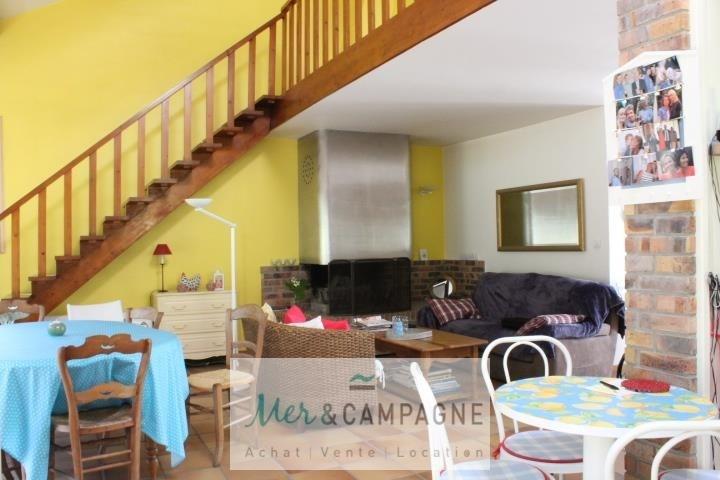 Sale house / villa Quend plage les pins 338000€ - Picture 5