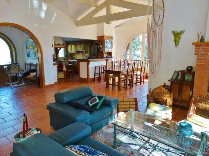 Vente de prestige maison / villa Hossegor 1050000€ - Photo 3