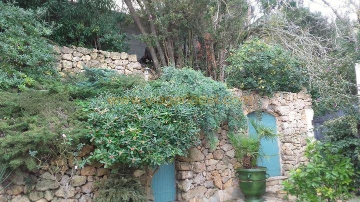 Viager maison / villa Leucate 595000€ - Photo 21