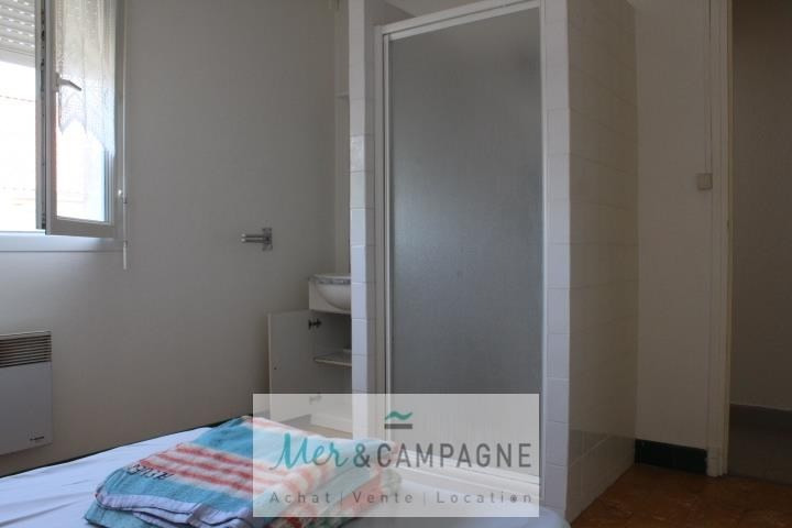 Life annuity apartment Fort mahon plage 65000€ - Picture 4