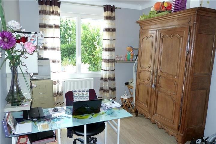 Sale house / villa Chartrettes 447000€ - Picture 9