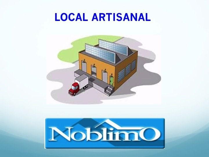 Vente local commercial Roche la moliere 182000€ - Photo 1