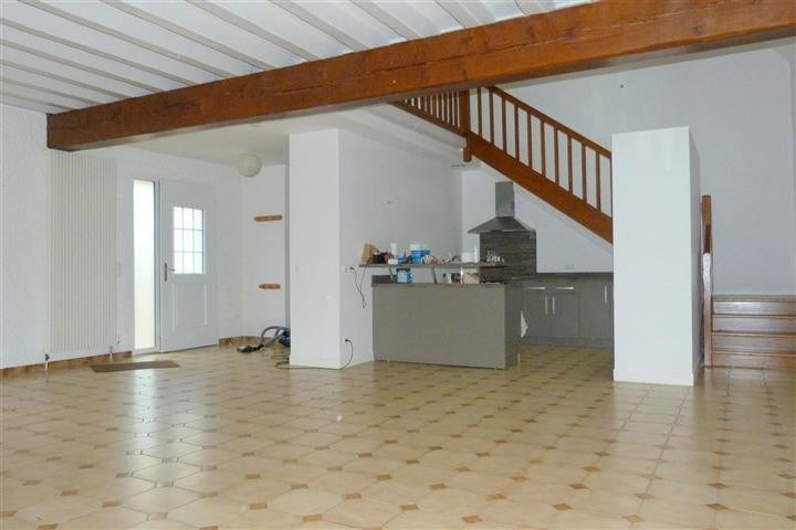 Rental apartment Bois le roi 1 264€ CC - Picture 2
