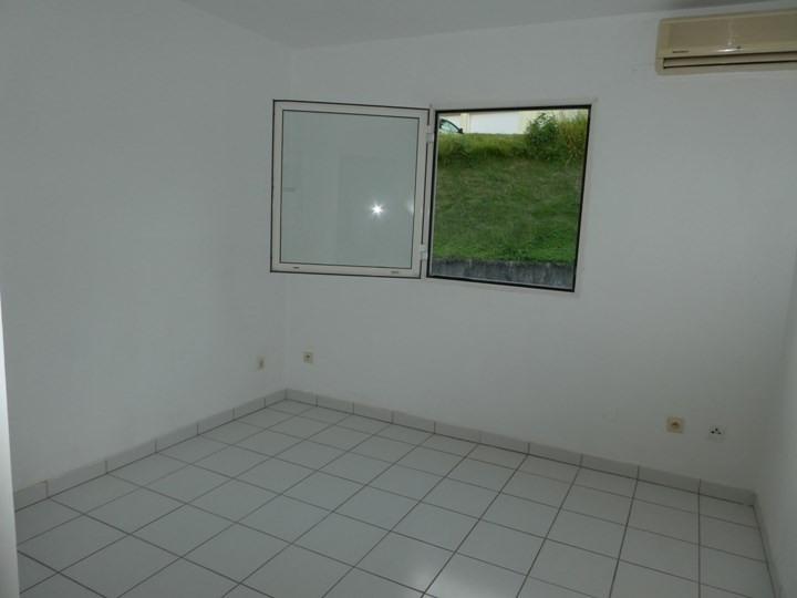 Sale apartment Trois ilets 125350€ - Picture 6