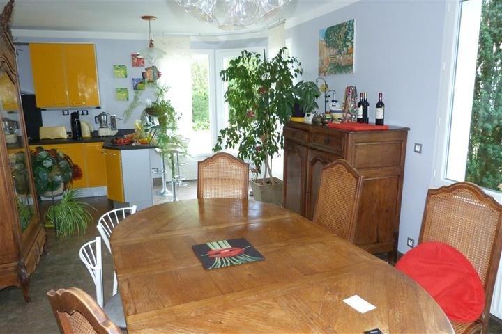 Sale house / villa Chartrettes 447000€ - Picture 5