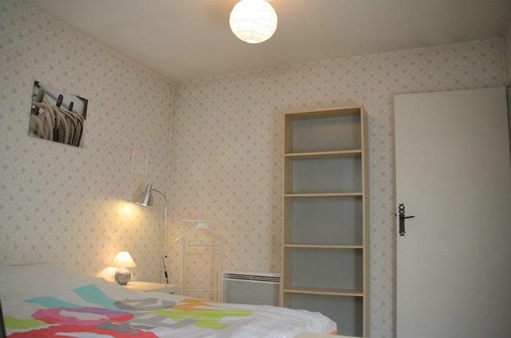 Rental apartment Fontainebleau 1500€ CC - Picture 17