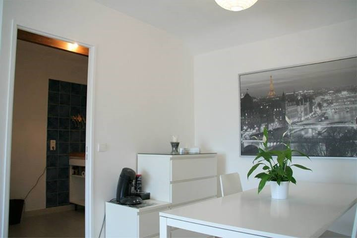 Rental apartment Fontainebleau 1 178€ CC - Picture 15