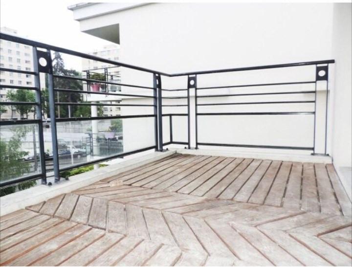 Vendita appartamento Tassin la demi lune 190000€ - Fotografia 2