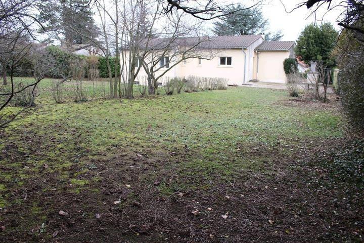 Vente maison / villa Millery 440000€ - Photo 8